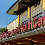 bullhook_community_health_04