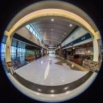 greatfalls_airport_remodel_01