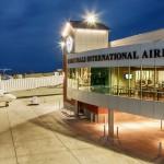 greatfalls_airport_remodel_02